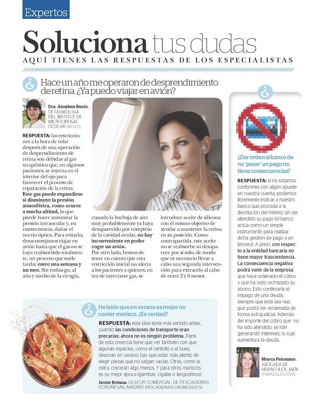 mia-mayca-palomino-para-web_pagina_1