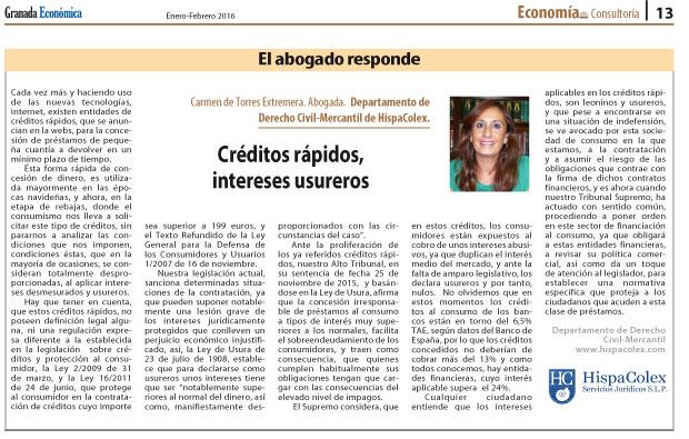 creditos-rapidos-intereses-usureros