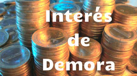 interes-de-demora-web