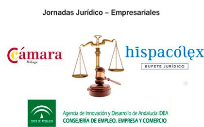 jornadas-juridico-empresariales-malaga