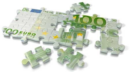 puzzlebillete100euros-web