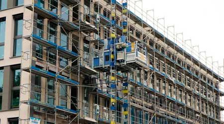 ayudas-rehabilitacion-edificios-web
