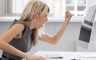 calcular-indemnizacion-despido
