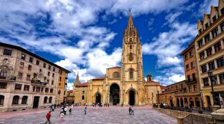 catedral-de-oviedo-web