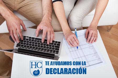 declarar-hacienda-indemnizaciones-accidente-trafico-despido-accidente-laboral