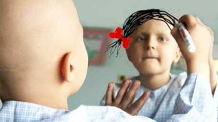 dia-internacional-nino-con-cancer-280-web