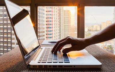negocios-online-declaracion-de-la-renta