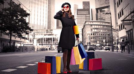 tax-free-devolucion-iva-compras-viajeros
