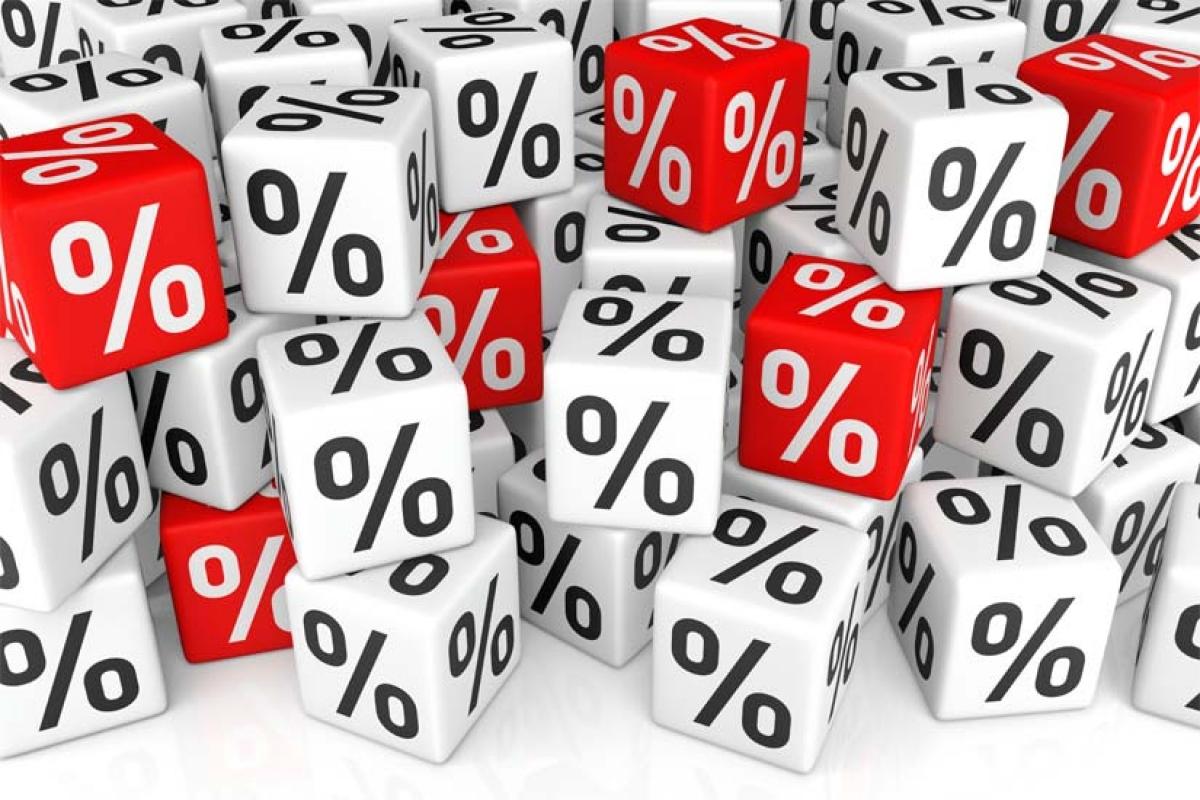 ¿Sabes qué tipo de porcentaje de retención se le practica a los profesionales?