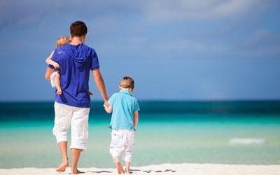vacaciones-verano-padres-divorciados