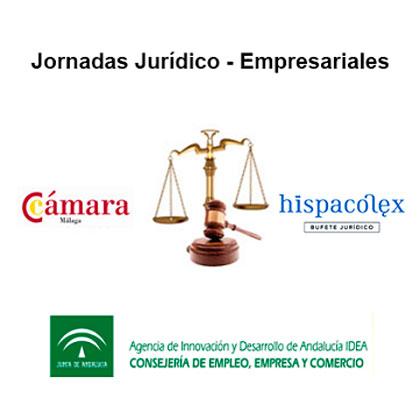 malaga-jornadas-juridico-empresariales