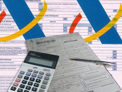 formulario-alta-agencia-tributaria