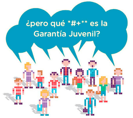 garantia-juvenil-web