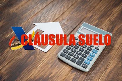 declaracion-renta-clausula-suelo