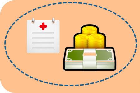 El despido en baja médica no siempre será nulo