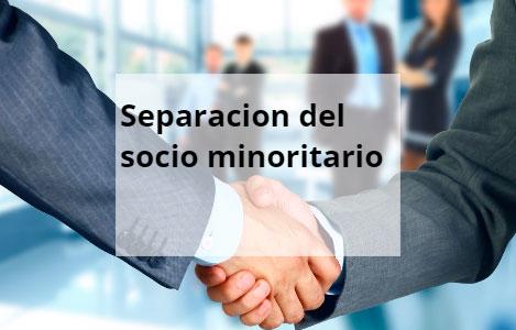 separacion-socio-minoritario-web