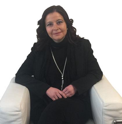 MªJose-Hernandez-Empresas
