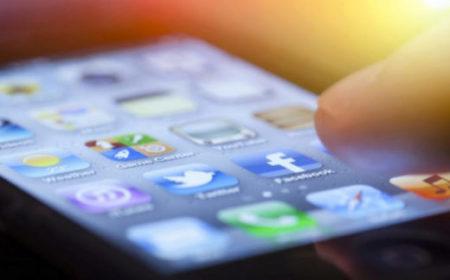 Redes Sociales: pasarse de la raya está penado