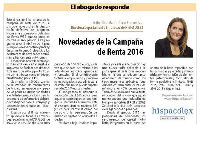 EL-ABOGADO-RESPONDE-Cristina-imagen-web
