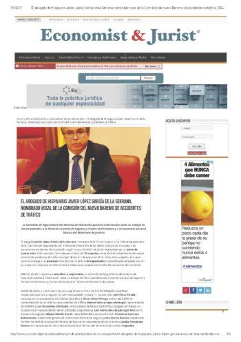 Economist&Jurist web_Página_1