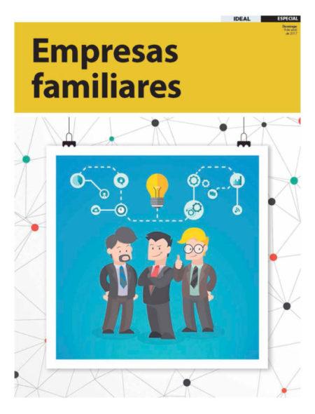 Ideal-9-de-abril-Suplento-Empresa-Familiar-web
