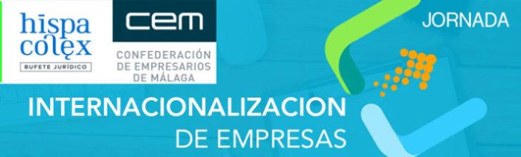 Internacionalizacion5-web