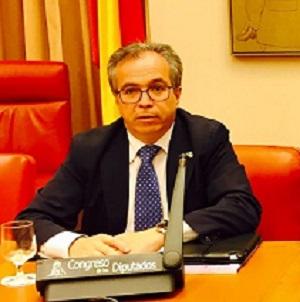 Javier Congreso - copia