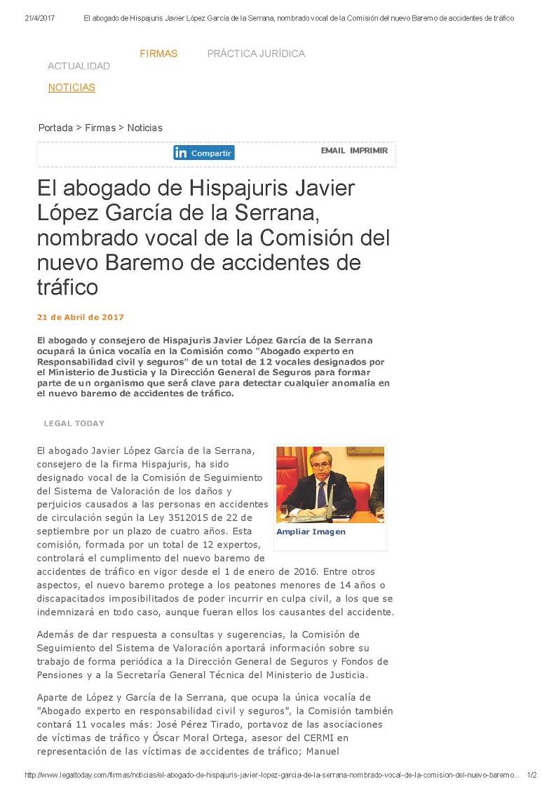 Legal Today com 210417_Página_1