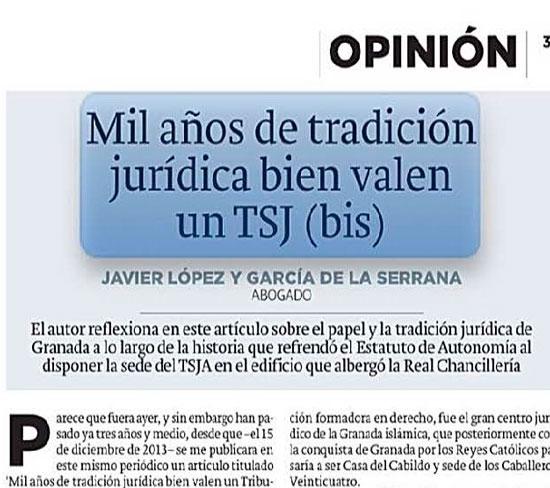 Articulo-Javier-TSJA-IDEAL-web