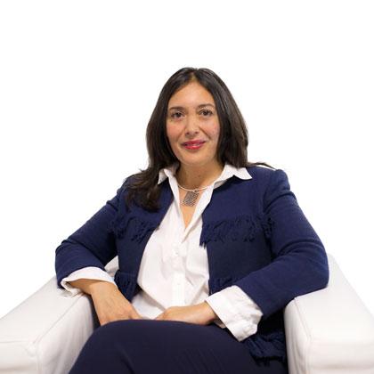 Irma-Talavera-Sanchez