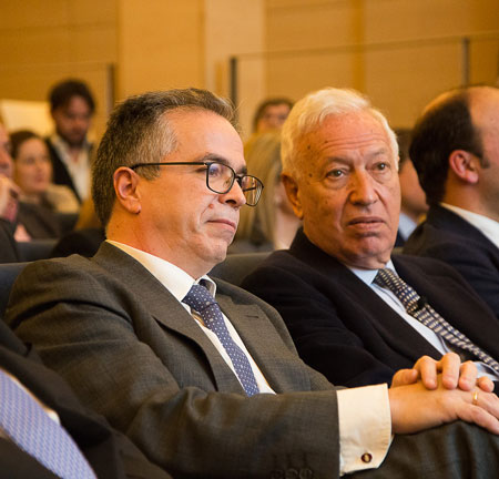 Javier-Margallo-web