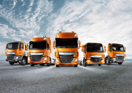 camiones-daf