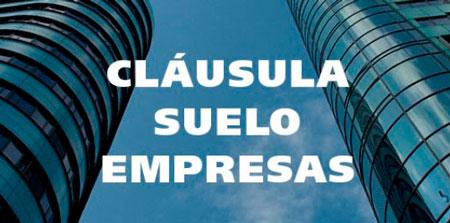 Granada econ mica la cl usula suelo en las hipotecas for Abogados para reclamar clausula suelo