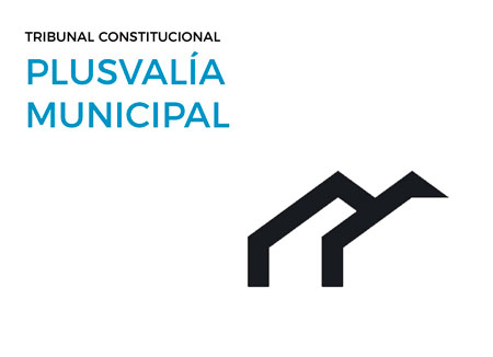 plusvalía-municipal-web