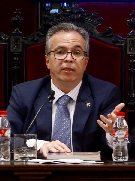 Javier.2015