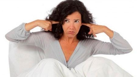Cómo luchar contra los molestos ruidos que sufrimos en nuestra vivienda