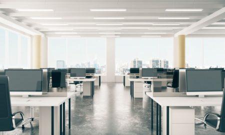 Es posible el cierre total del centro de trabajo y que no exista despido colectivo