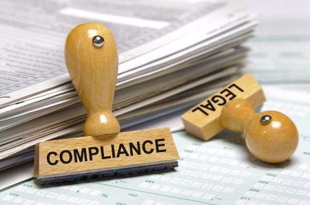 Compliance y la nueva ley de Contratos del Sector Público
