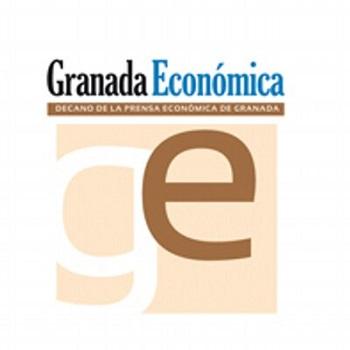 Diario granada econ mica agosto hispacolex abogados for Oficina virtual economica