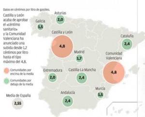 Mapa-centimo-sanitario