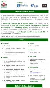 invitaicon-programa-jornada-AGE-Familiar