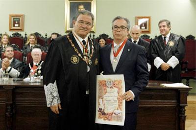 garcia-de-la-serrana-colegiado-de-honor-abogados-granada