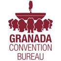 granada-convention-bureau