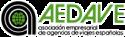 logo_aedave5-125x37
