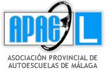 logo_cab-1