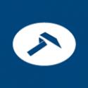 logotipo-asociacion-125x125