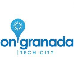 ongranada-logo
