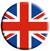icono-idioma-ingles-web