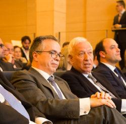 HIspaColex-economia-gerencia-margallo