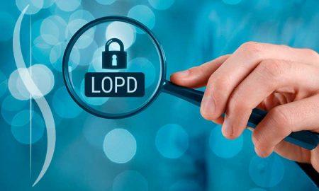 Novedades a tener en cuenta de la nueva Ley de Protección de Datos